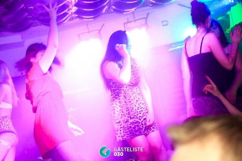 https://www.gaesteliste030.de/Partyfoto #52 QBerlin Berlin vom 24.05.2014