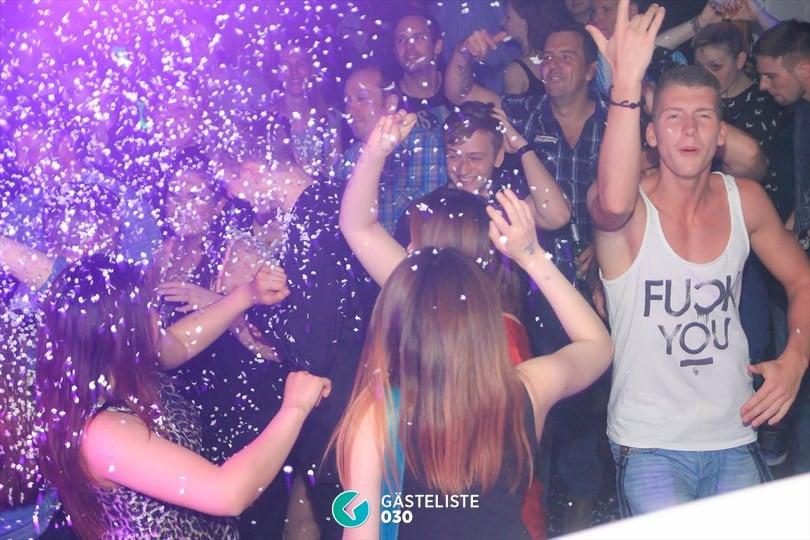 https://www.gaesteliste030.de/Partyfoto #2 QBerlin Berlin vom 24.05.2014