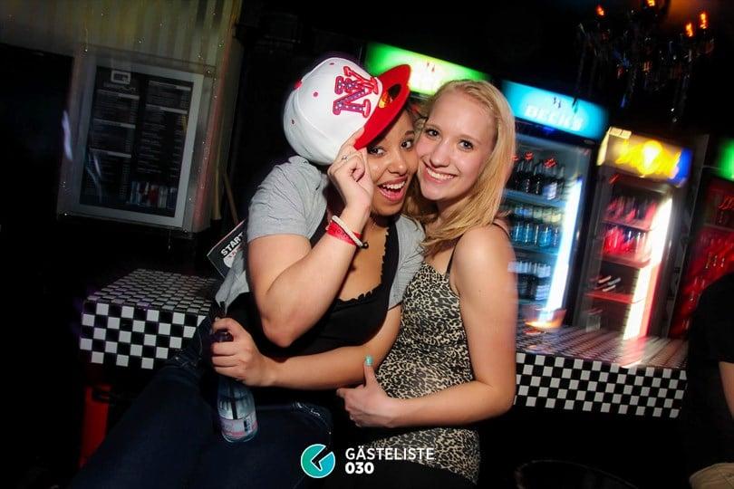 https://www.gaesteliste030.de/Partyfoto #4 QBerlin Berlin vom 24.05.2014