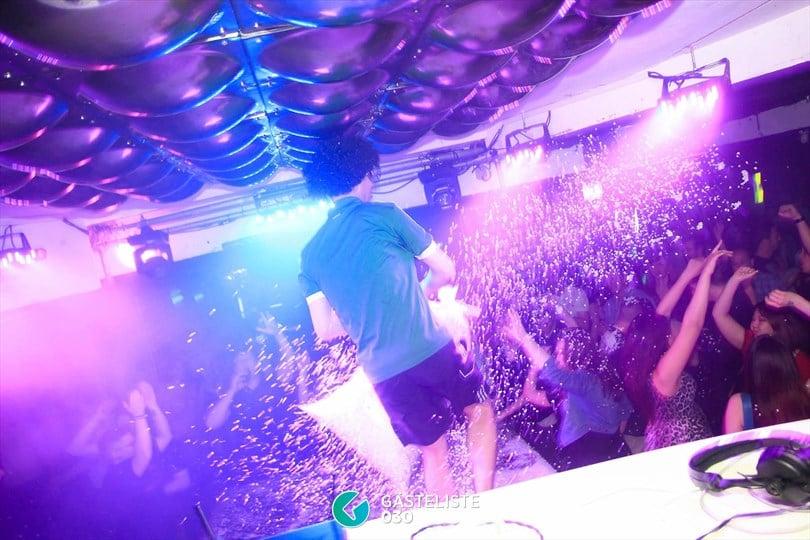 https://www.gaesteliste030.de/Partyfoto #39 QBerlin Berlin vom 24.05.2014