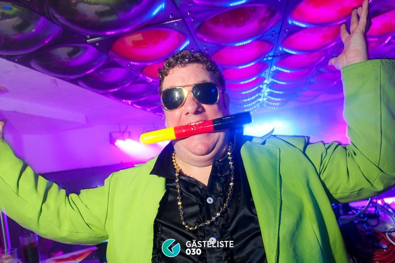 https://www.gaesteliste030.de/Partyfoto #20 QBerlin Berlin vom 24.05.2014