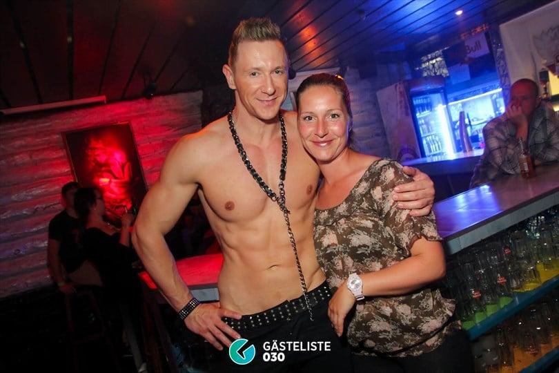 https://www.gaesteliste030.de/Partyfoto #10 QBerlin Berlin vom 24.05.2014
