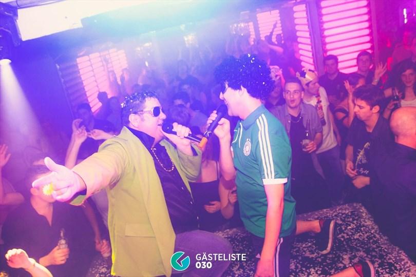 https://www.gaesteliste030.de/Partyfoto #11 QBerlin Berlin vom 24.05.2014