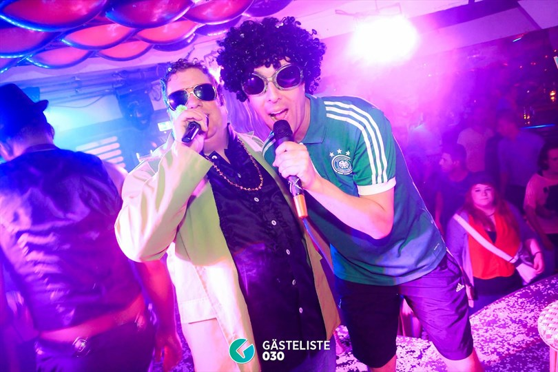 https://www.gaesteliste030.de/Partyfoto #15 QBerlin Berlin vom 24.05.2014