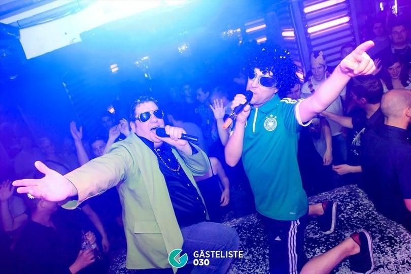https://www.gaesteliste030.de/Partyfoto #12 QBerlin Berlin vom 24.05.2014