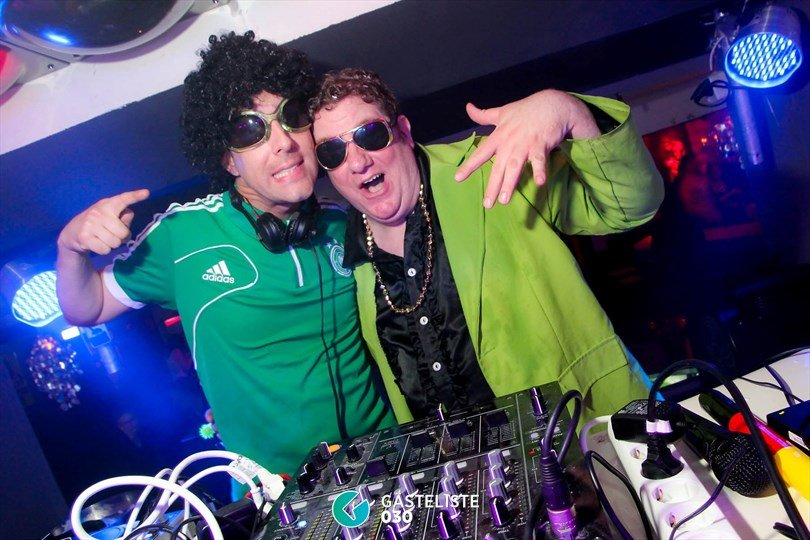 https://www.gaesteliste030.de/Partyfoto #13 QBerlin Berlin vom 24.05.2014