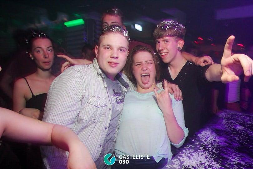https://www.gaesteliste030.de/Partyfoto #29 QBerlin Berlin vom 24.05.2014