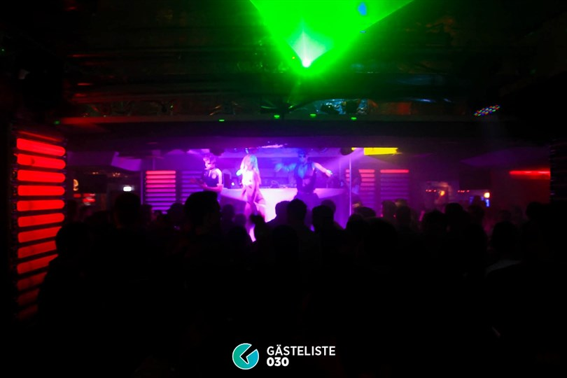 https://www.gaesteliste030.de/Partyfoto #37 QBerlin Berlin vom 24.05.2014