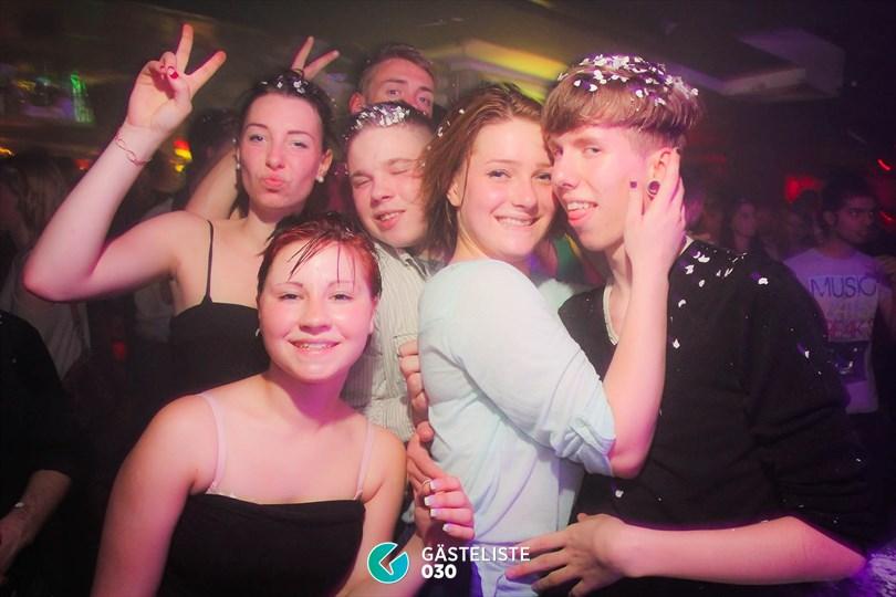 https://www.gaesteliste030.de/Partyfoto #19 QBerlin Berlin vom 24.05.2014