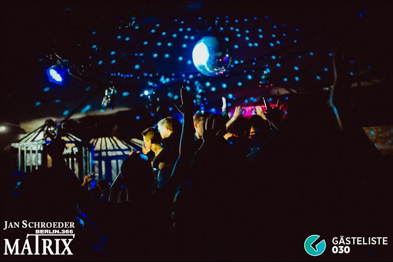https://www.gaesteliste030.de/Partyfoto #52 Matrix Berlin vom 15.05.2014