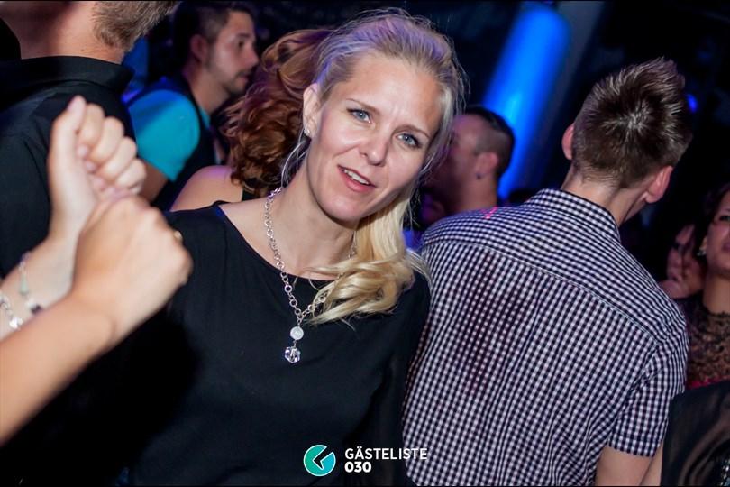 https://www.gaesteliste030.de/Partyfoto #15 E4 Berlin vom 23.05.2014