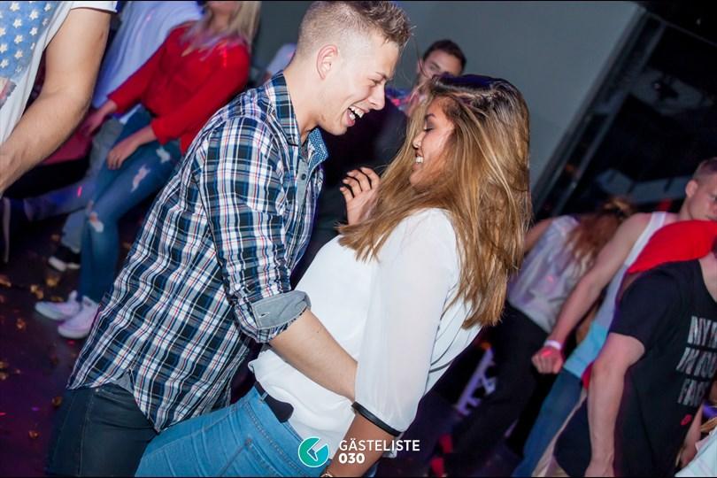 https://www.gaesteliste030.de/Partyfoto #132 E4 Berlin vom 23.05.2014