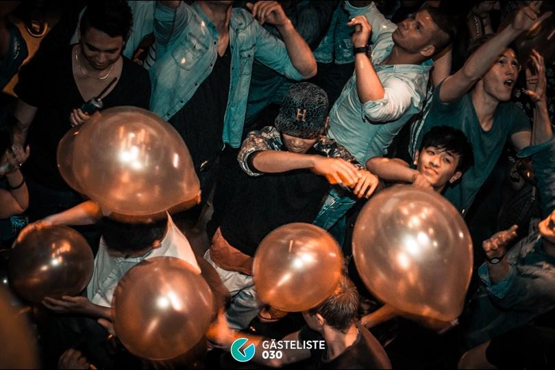 https://www.gaesteliste030.de/Partyfoto #24 E4 Berlin vom 23.05.2014