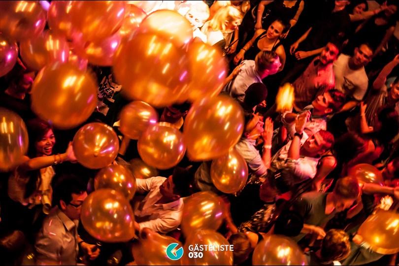 https://www.gaesteliste030.de/Partyfoto #22 E4 Berlin vom 23.05.2014