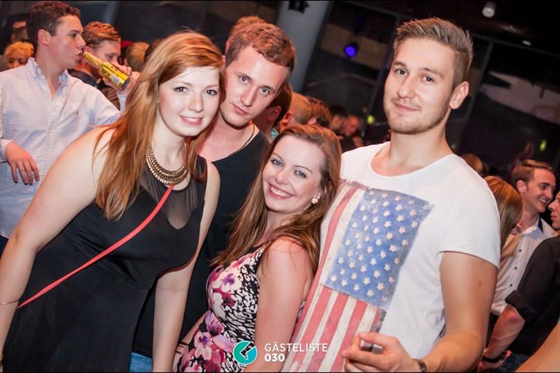 https://www.gaesteliste030.de/Partyfoto #81 E4 Berlin vom 23.05.2014