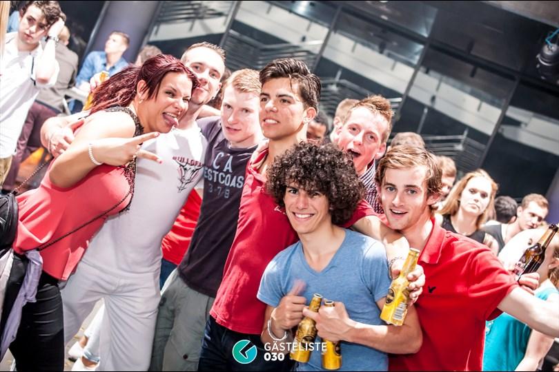 https://www.gaesteliste030.de/Partyfoto #122 E4 Berlin vom 23.05.2014