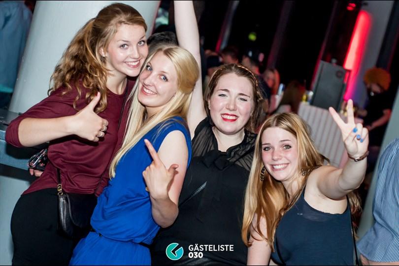 https://www.gaesteliste030.de/Partyfoto #41 E4 Berlin vom 23.05.2014