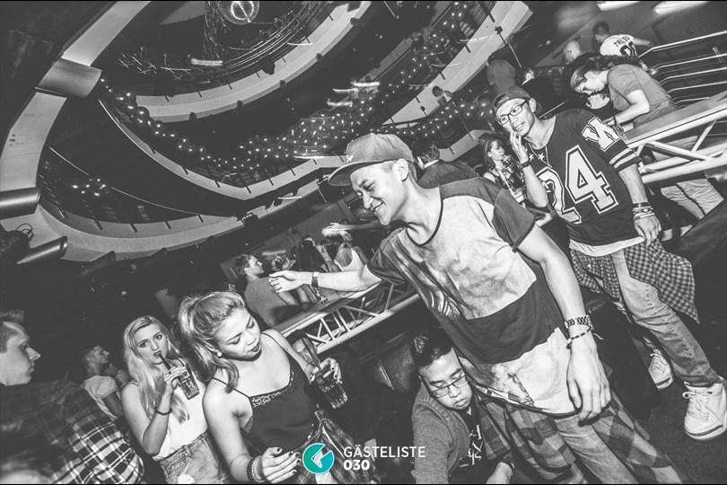 https://www.gaesteliste030.de/Partyfoto #9 E4 Berlin vom 23.05.2014