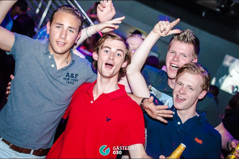 https://www.gaesteliste030.de/Partyfoto #95 E4 Berlin vom 23.05.2014