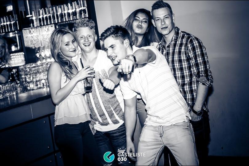 https://www.gaesteliste030.de/Partyfoto #124 E4 Berlin vom 23.05.2014