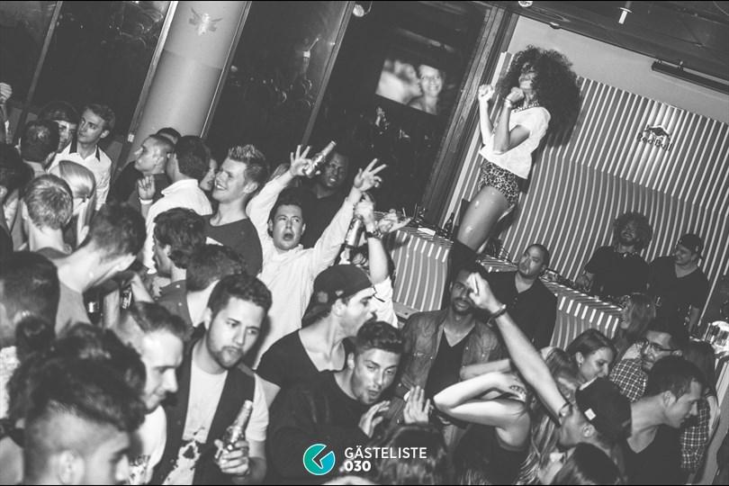 https://www.gaesteliste030.de/Partyfoto #74 E4 Berlin vom 23.05.2014