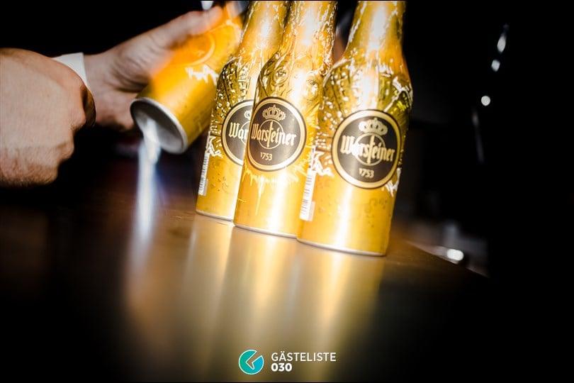 https://www.gaesteliste030.de/Partyfoto #36 E4 Berlin vom 23.05.2014