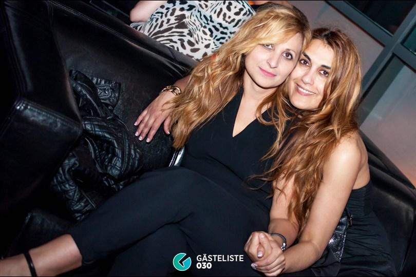 https://www.gaesteliste030.de/Partyfoto #126 E4 Berlin vom 23.05.2014