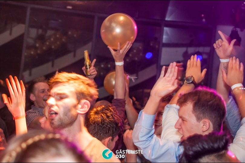 https://www.gaesteliste030.de/Partyfoto #31 E4 Berlin vom 23.05.2014
