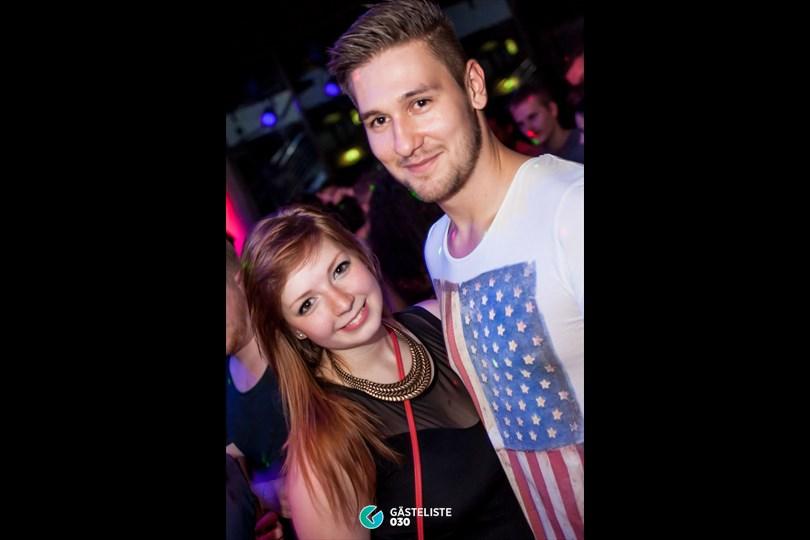 https://www.gaesteliste030.de/Partyfoto #110 E4 Berlin vom 23.05.2014