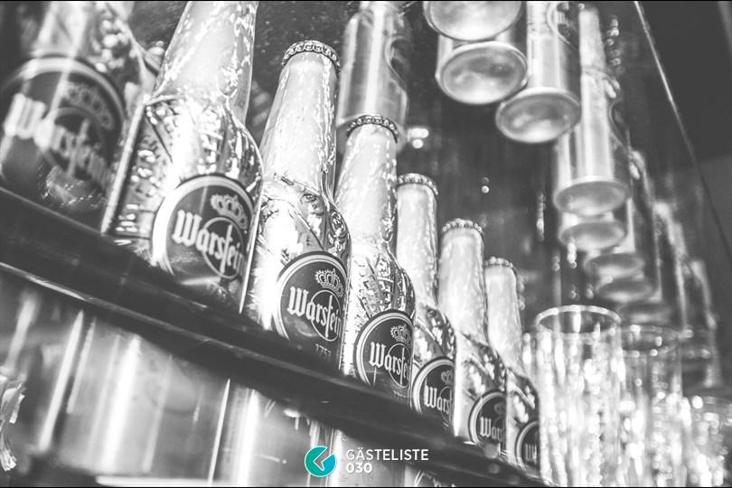 https://www.gaesteliste030.de/Partyfoto #8 E4 Berlin vom 23.05.2014