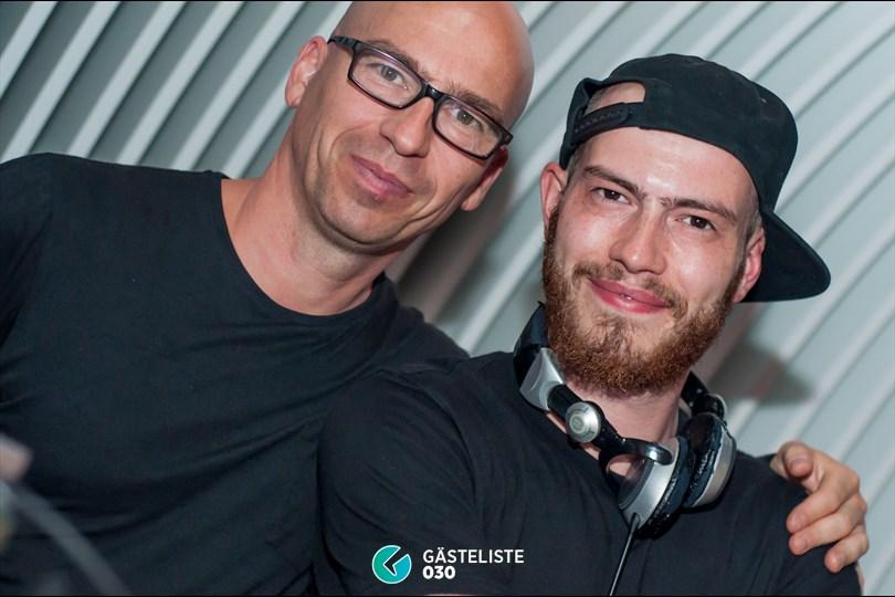 https://www.gaesteliste030.de/Partyfoto #5 E4 Berlin vom 23.05.2014