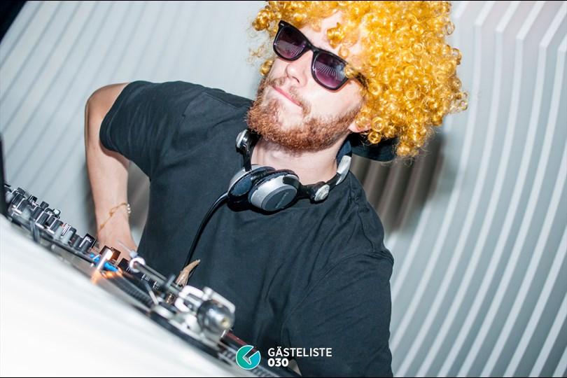 https://www.gaesteliste030.de/Partyfoto #55 E4 Berlin vom 23.05.2014