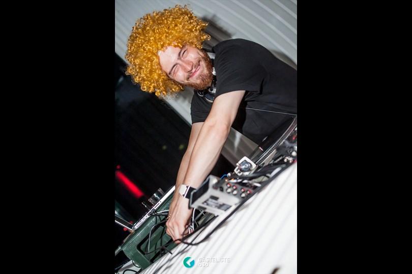 https://www.gaesteliste030.de/Partyfoto #85 E4 Berlin vom 23.05.2014