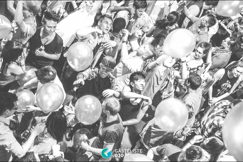 https://www.gaesteliste030.de/Partyfoto #25 E4 Berlin vom 23.05.2014
