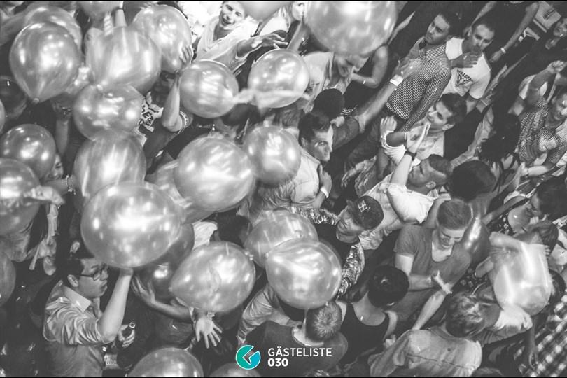 https://www.gaesteliste030.de/Partyfoto #23 E4 Berlin vom 23.05.2014