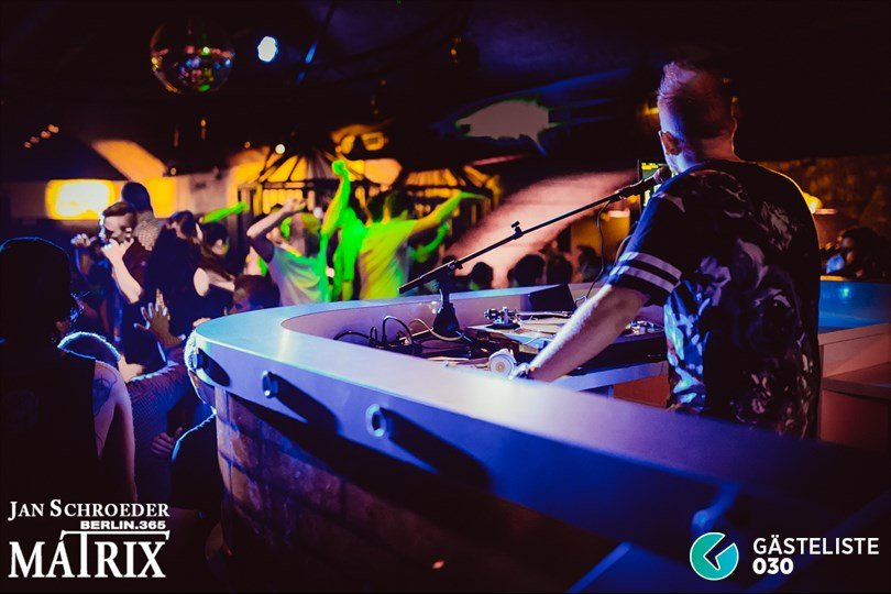https://www.gaesteliste030.de/Partyfoto #99 Matrix Berlin vom 22.05.2014