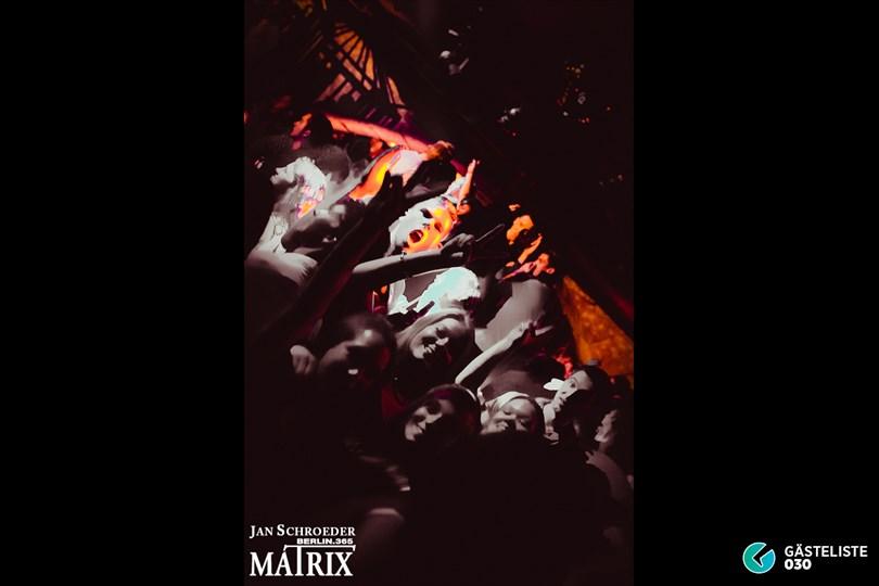 https://www.gaesteliste030.de/Partyfoto #91 Matrix Berlin vom 22.05.2014
