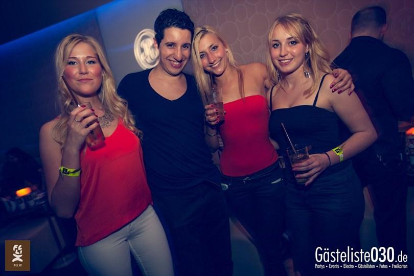 https://www.gaesteliste030.de/Partyfoto #10 Felix Club Berlin vom 10.05.2014