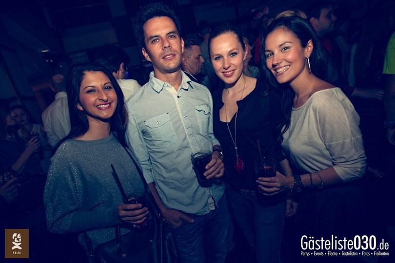 https://www.gaesteliste030.de/Partyfoto #63 Felix Club Berlin vom 10.05.2014
