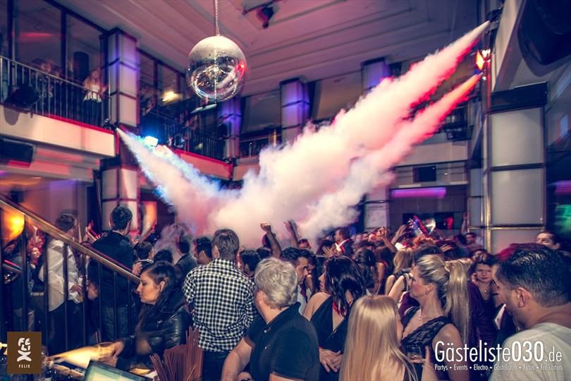 https://www.gaesteliste030.de/Partyfoto #38 Felix Club Berlin vom 10.05.2014