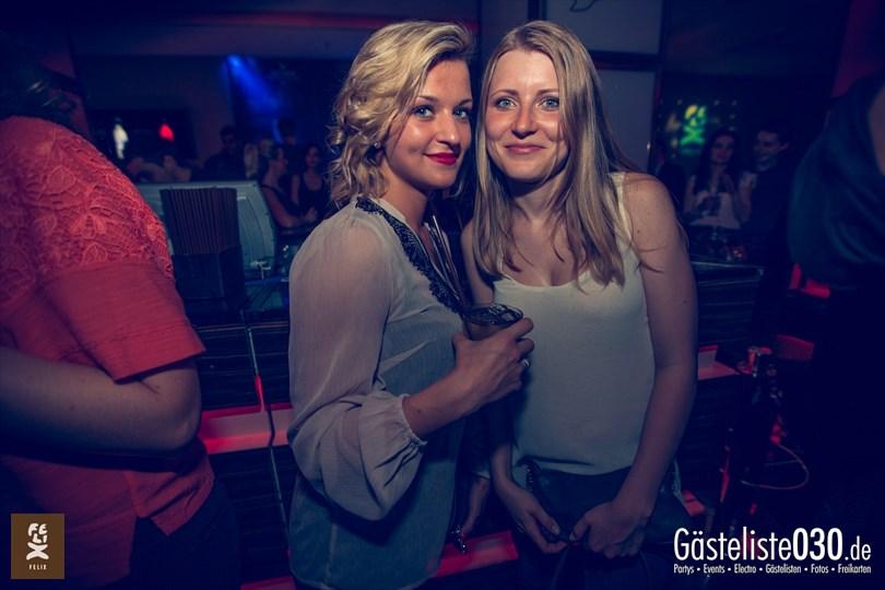 https://www.gaesteliste030.de/Partyfoto #43 Felix Club Berlin vom 10.05.2014