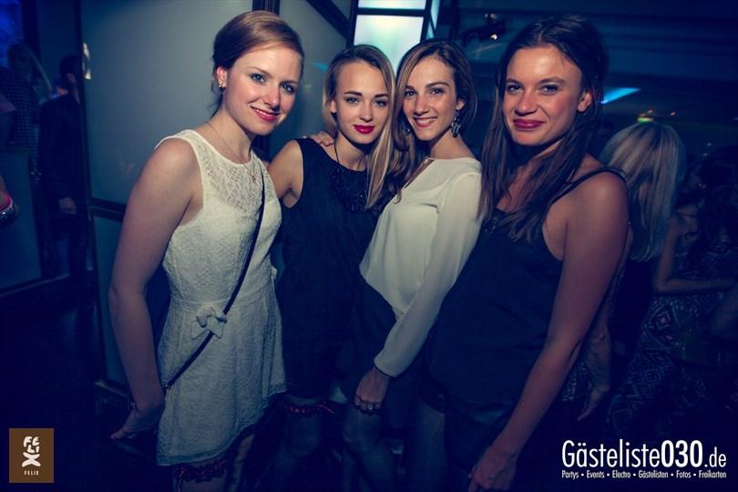 https://www.gaesteliste030.de/Partyfoto #47 Felix Club Berlin vom 10.05.2014