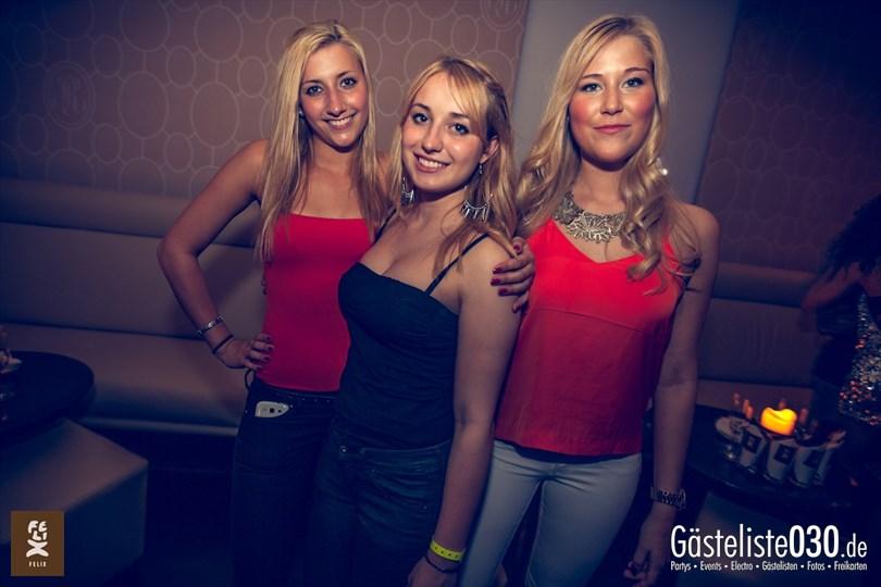 https://www.gaesteliste030.de/Partyfoto #44 Felix Club Berlin vom 10.05.2014