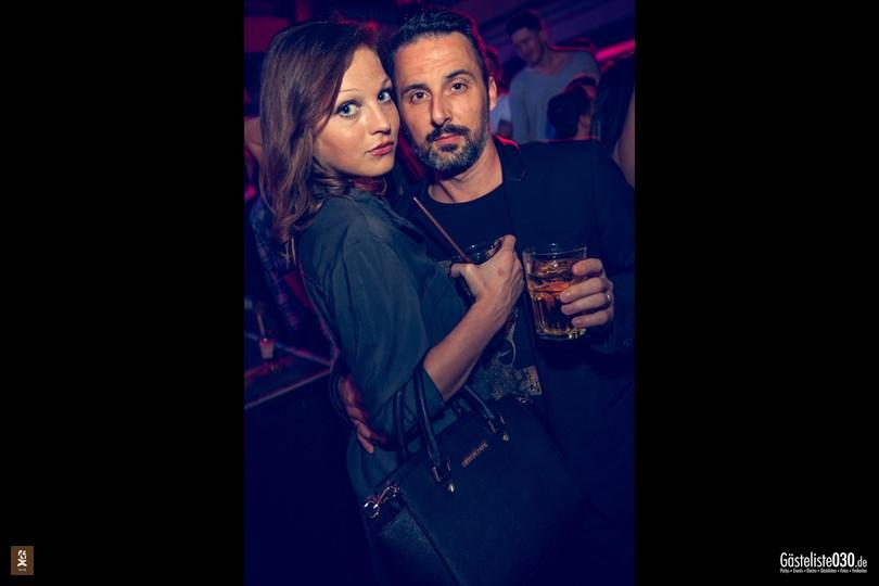https://www.gaesteliste030.de/Partyfoto #5 Felix Club Berlin vom 10.05.2014