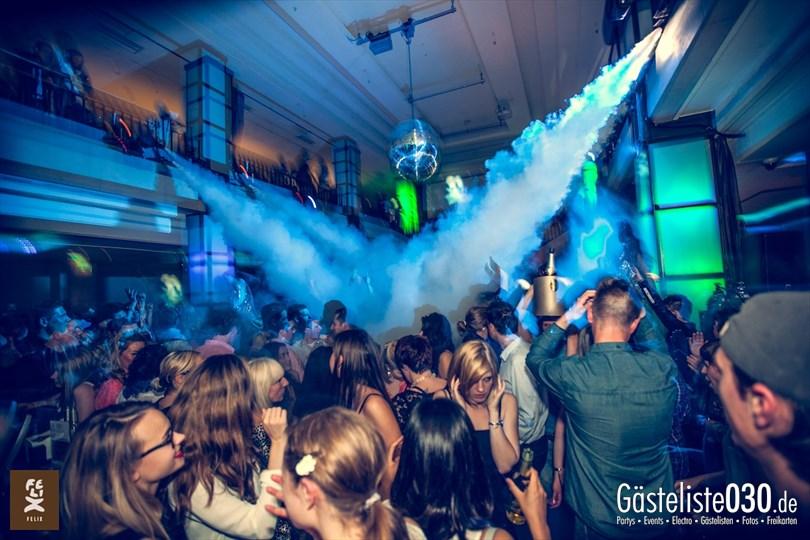 https://www.gaesteliste030.de/Partyfoto #53 Felix Club Berlin vom 10.05.2014