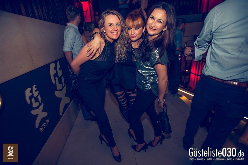 https://www.gaesteliste030.de/Partyfoto #2 Felix Club Berlin vom 10.05.2014
