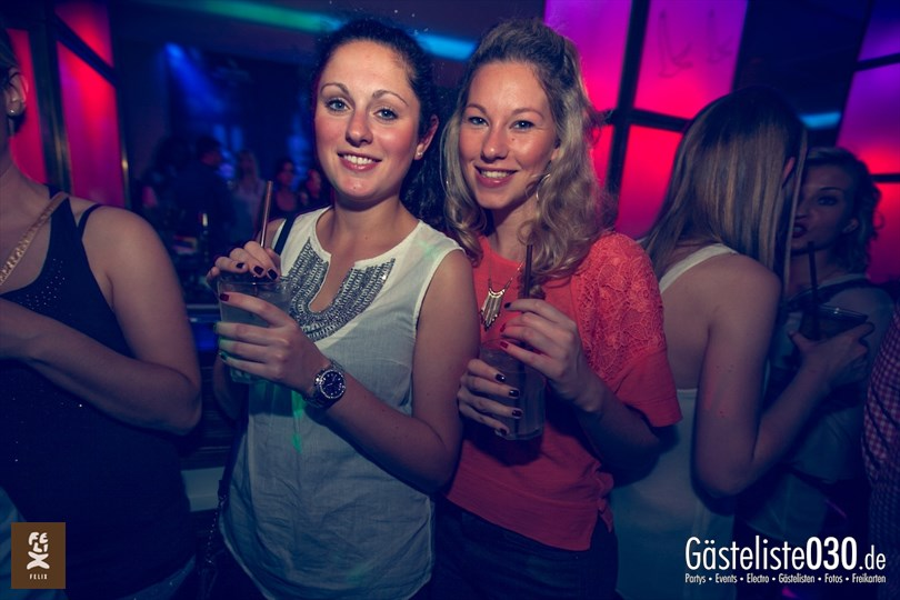 https://www.gaesteliste030.de/Partyfoto #50 Felix Club Berlin vom 10.05.2014