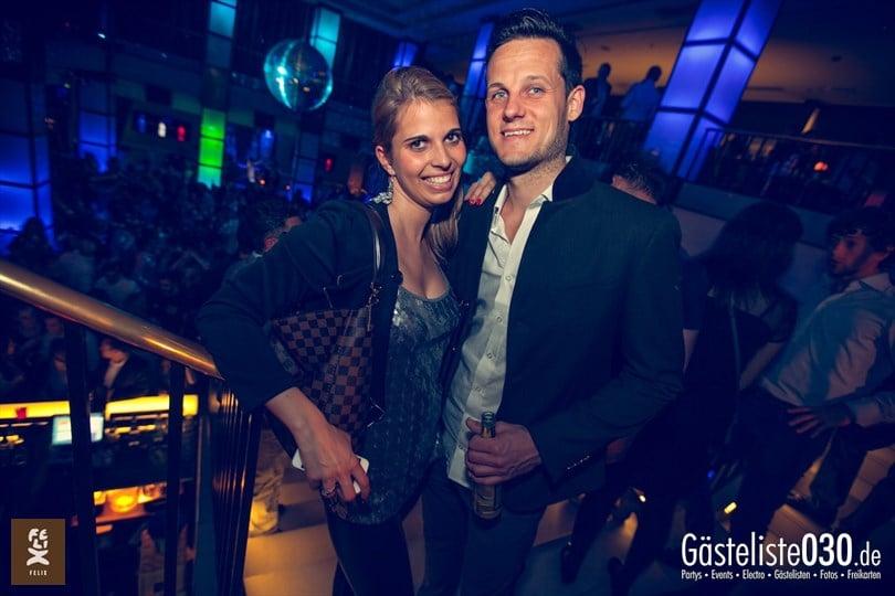 https://www.gaesteliste030.de/Partyfoto #69 Felix Club Berlin vom 10.05.2014