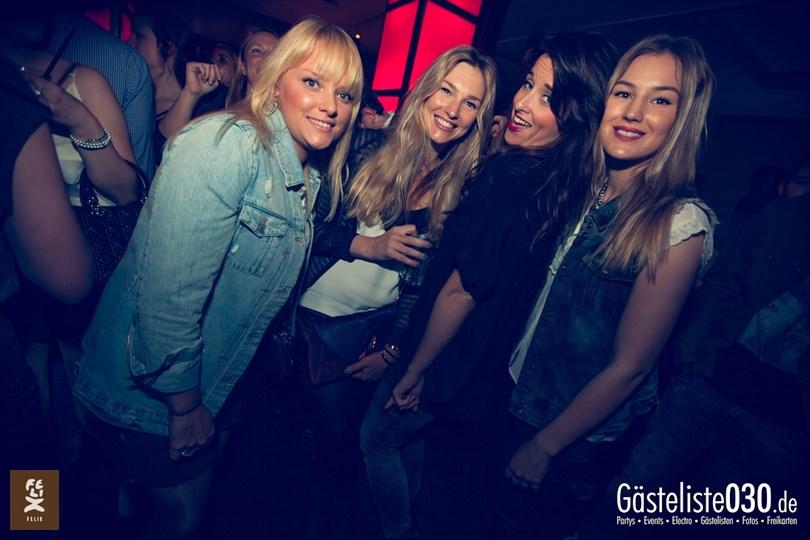 https://www.gaesteliste030.de/Partyfoto #51 Felix Club Berlin vom 10.05.2014