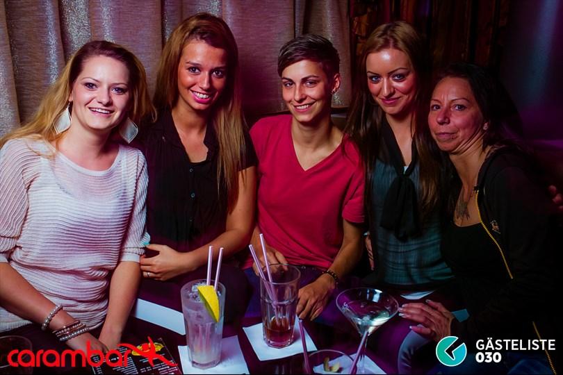 https://www.gaesteliste030.de/Partyfoto #49 Carambar Berlin vom 20.06.2014
